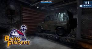 捡破烂模拟器游戏图1