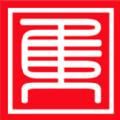集能教育app