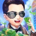 大富翁挂机版游戏