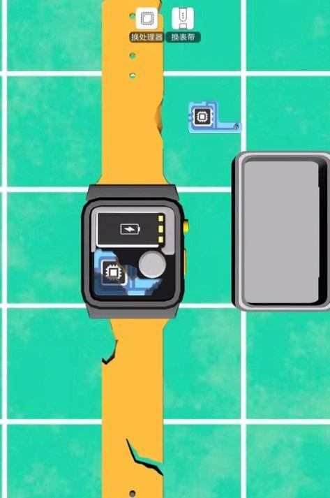 全民修手机游戏图3