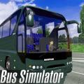 重型欧洲巴士模拟器2游戏