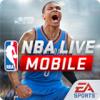 NBA LIVE九游版 v2.1.53